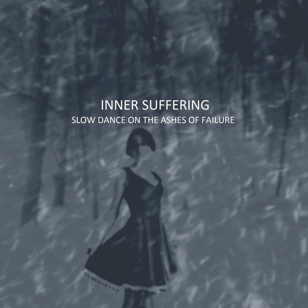 Inner Suffering