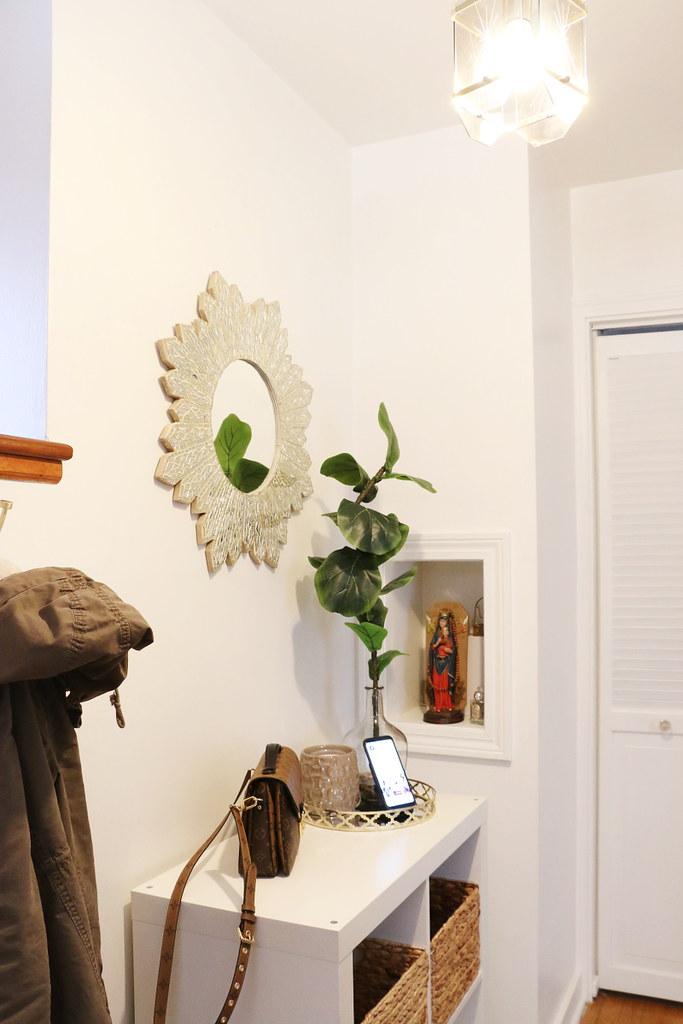 entry-way-home-foyer-decor-4