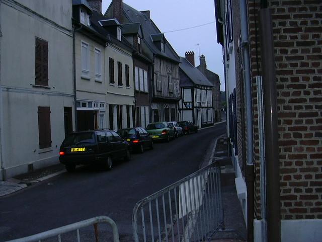 Saint Valery-sur-Somme 6_7_2003_8, Nikon E2000