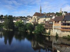 IMG_2147 - Photo of Argenton-sur-Creuse