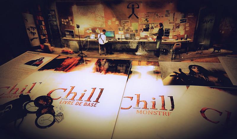 chill01