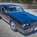 1987 Buick Grand National o1
