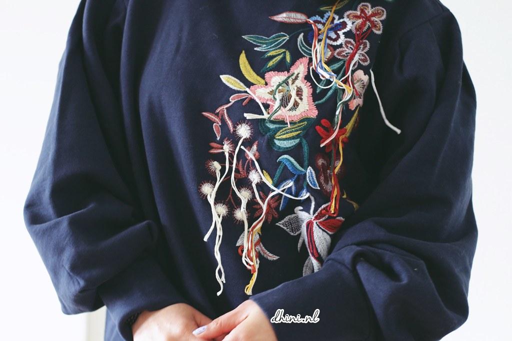 Fashion #3