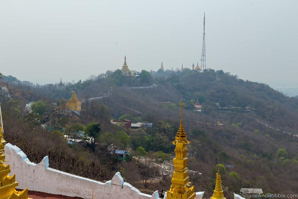 Myanmar-20180321-0477
