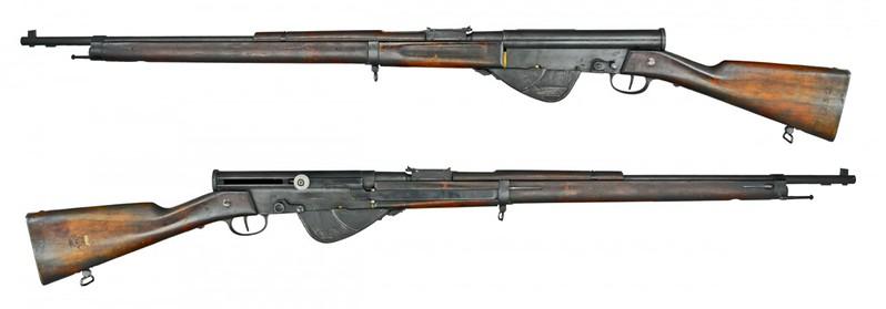 RSC1917