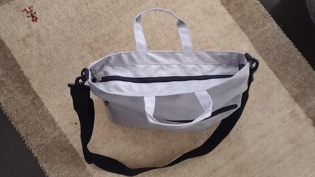 Camera Bag 9