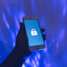 data privacy by stockcatalog