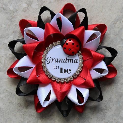 Ladybug Baby Shower Corsages, Ladybug Birthday, Ladybug Baby Shower Decorations, Ideas, Red, Black, White, Red, Black, White https://t.co/PhXoiYWqvV #shower #gift #bridesmaid #smallbiz #etsy https://t.co/NfHQ1GnESL