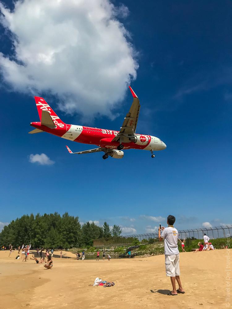 mai-khao-beach-пляж-май-као-iphone-5358
