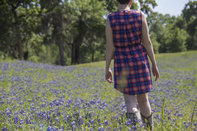 Bluebonnet photoshoot_49