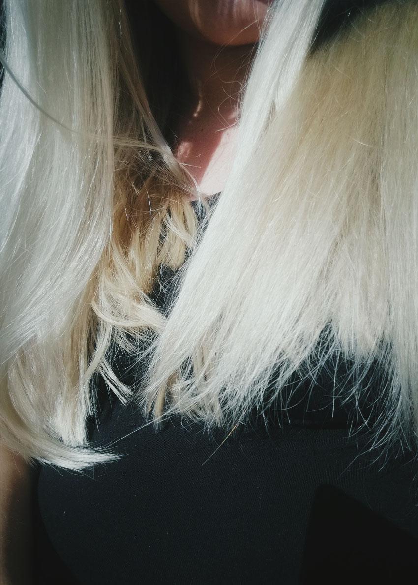 hiustenpidennysten-varjaaminen