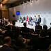 Scaling Up Innovation in Agriculture by World Economic Forum
