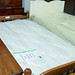 3FT orthodox mattress new E160 orthodox mattress new E160