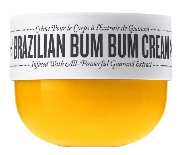 sdj001_soldejaneiro_brazilianbumbumcream_240ml_1_1560x1960-9bey6