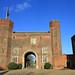 Tudor Gatehouse