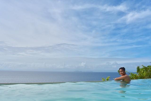 Punta Verde Resort Batangas