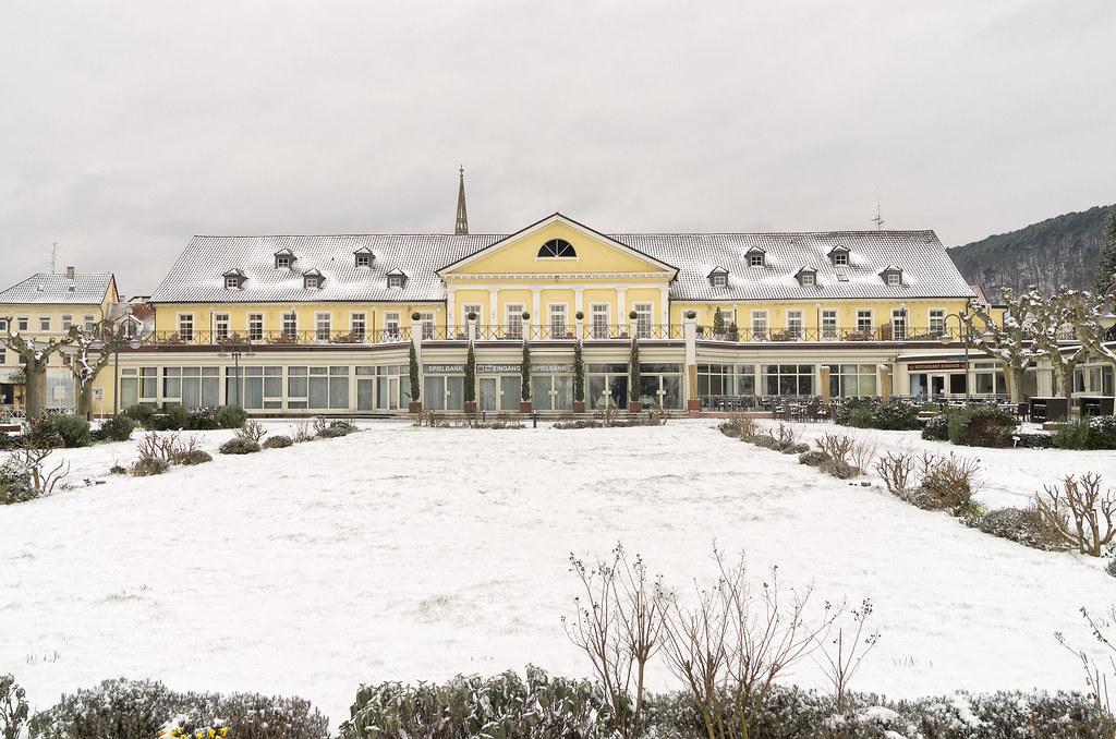 Hotel Kallstadter Hof  Kallstadt