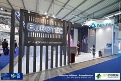 MCE 2018 Milano - Mostra Convegno Expocomfort - photo by 2M SYSTEM