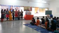 Safal Yuva Samarth Bharat Karnavati