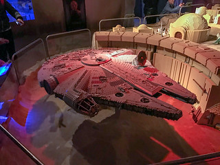 Photo 5 of 10 in the Legoland Windsor gallery
