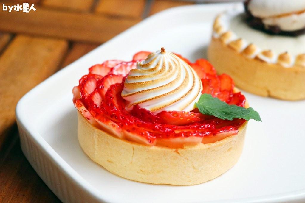 40934990261 f9deedcf4f b - 熱血採訪 AB法國人的甜點店,來自法國甜點主廚每日限量手作,百元平價的精緻下午茶