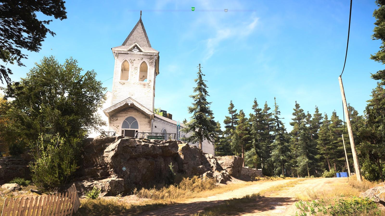 Far Cry® 5_20180326113253