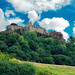 (42) image - Stirling Castle 1