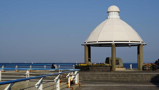 DSC07673八景島シーパラ