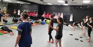rsz_ballet_group_workout.jpg