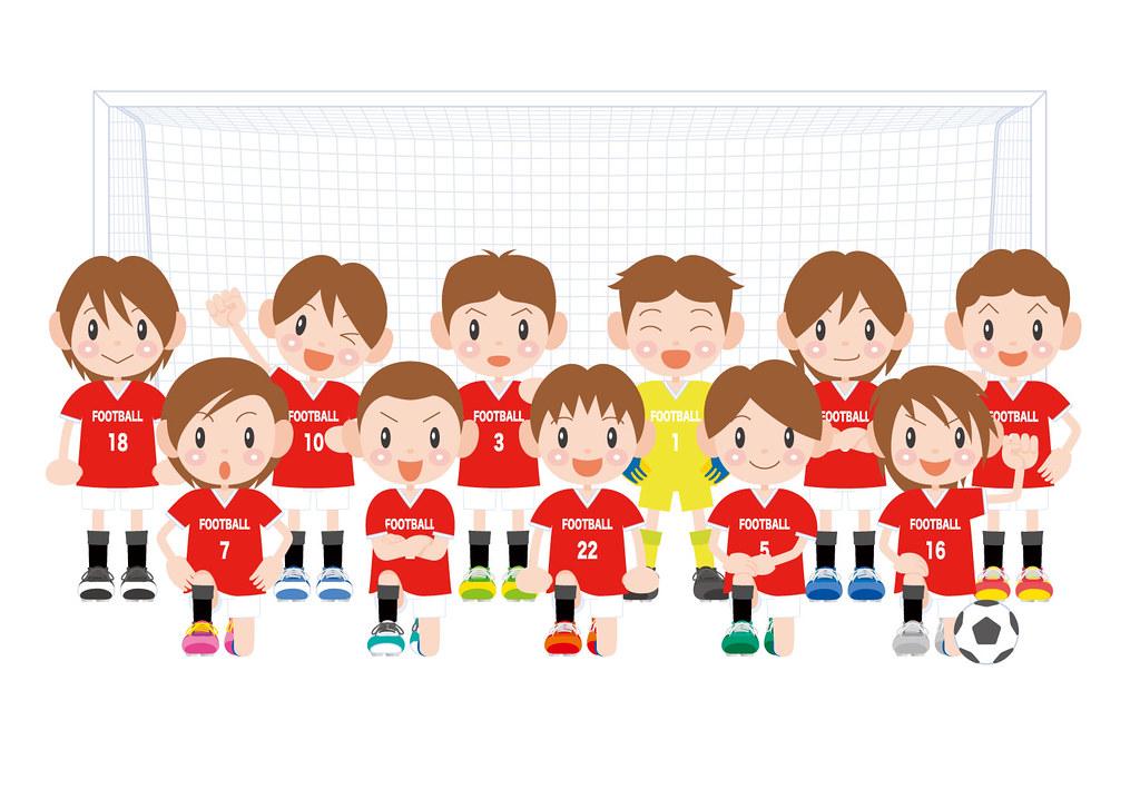 再出発!YBCルヴァン杯予選リーグ第3節サンフレッチェ広島戦