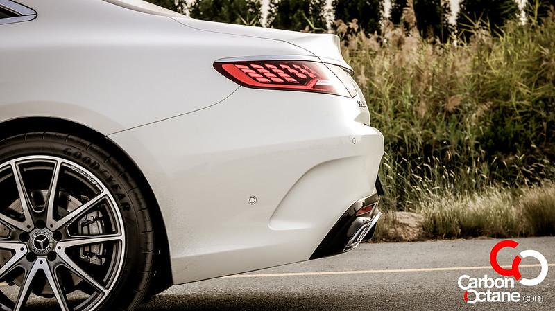 2018-mercedes-benz-s560-coupe-review-uae-dubai-carbonoctane-18