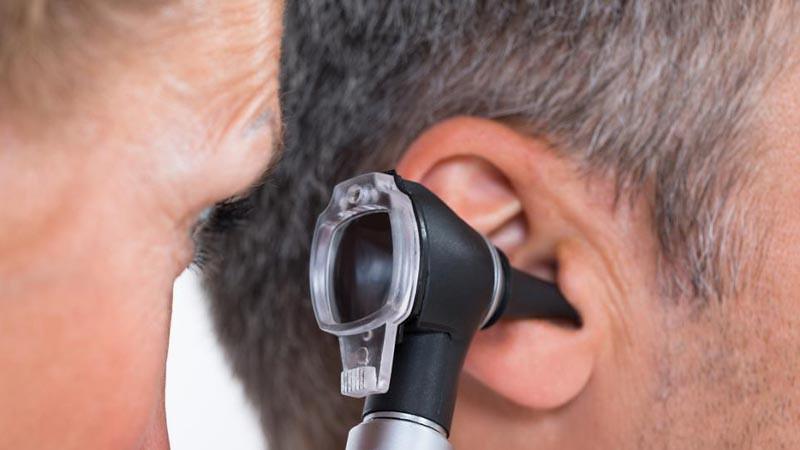 Ada terobosan baru dalam mengatasi hilangnya pendengaran.
