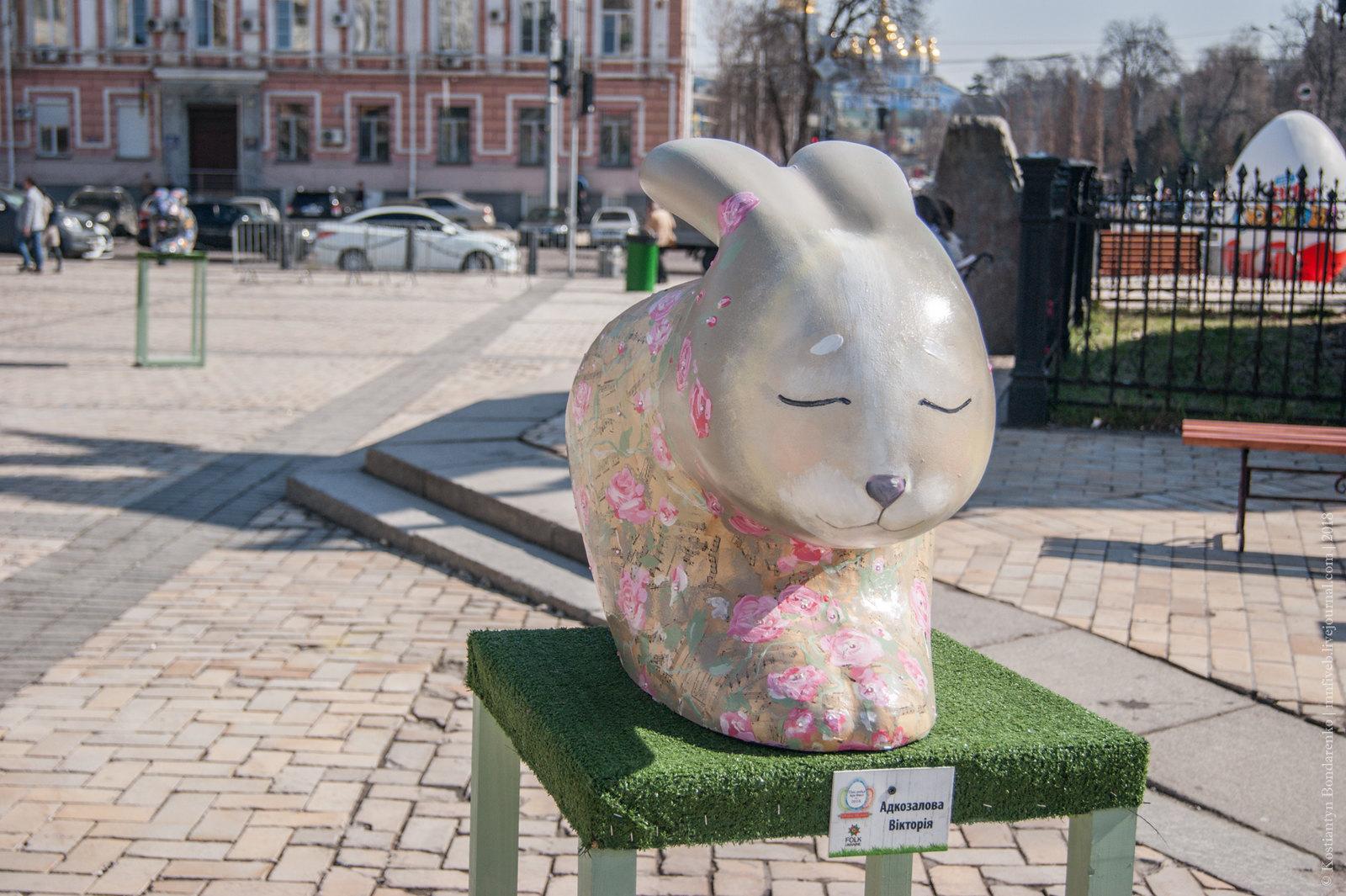 201804010 - Easter-19