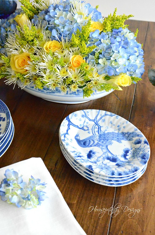 Floral Friday-Housepitality Designs-12