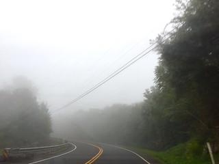To Red Hill, Heleakala