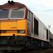 60005 'BP Gas Avonmouth'