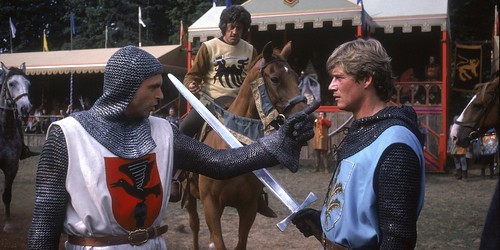ivanhoe_bryan_dubois_gilbert_vs_wilfred_of_ivanhoe_neal_andrews