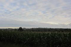 20120919 22 063 Jakobus Wolken Feld Bäume