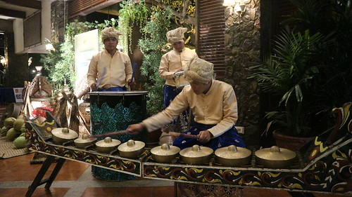 Waterfront Insular Hotel Davao Filipino Food Fiesta dinner buffet starting April 1, 2018 IMG_7691