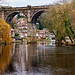 Knaresborough 22 March 2018 00093.jpg