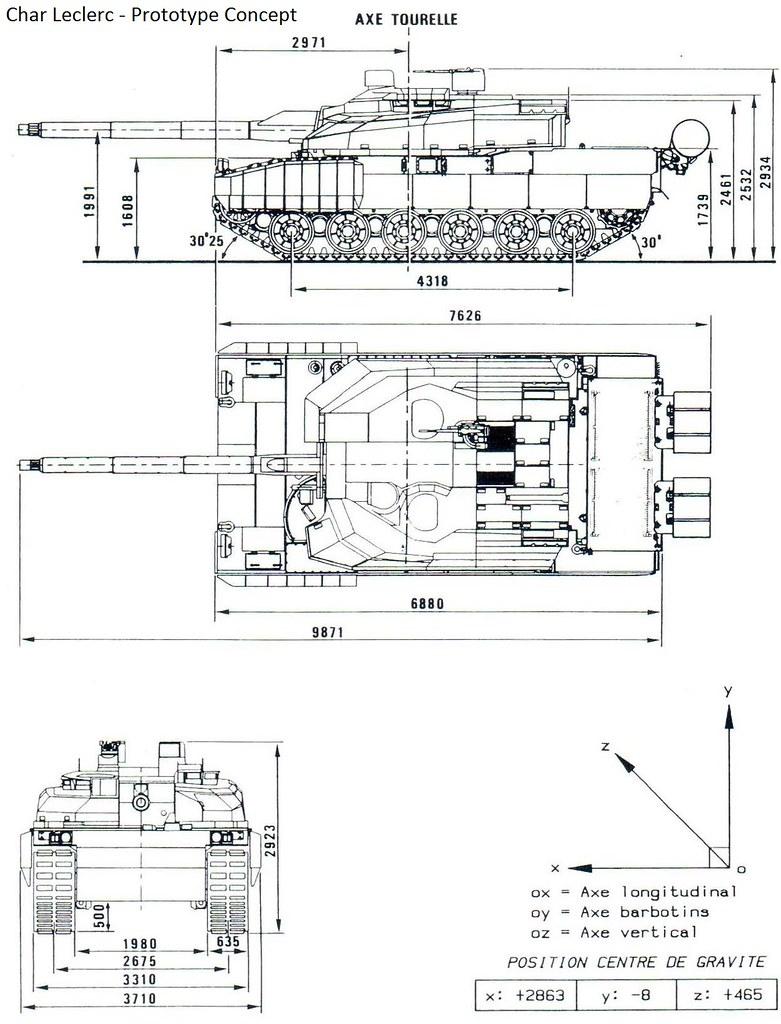 Leclerc_prototype_concept_drawings