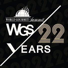 WGS 2018