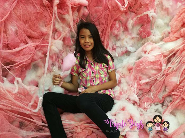 the-dessert-museum-cotton-candy-4