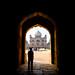 Safdarjung's Tomb | Delhi, India