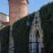 Wawel Castle