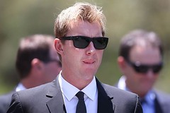 Brett Lee doesn't want the human element out of the game