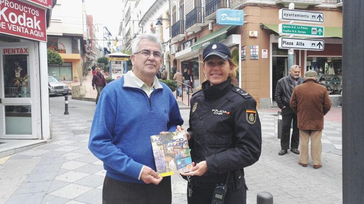 2018-03-23 Algeciras Comercio Seguro (4)4