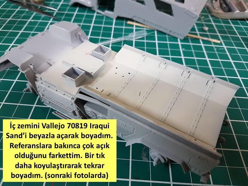 27289207498_76d518b737_b.jpg