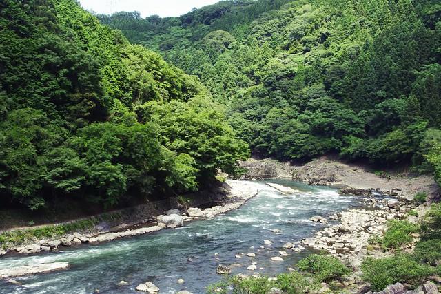 hodugawa