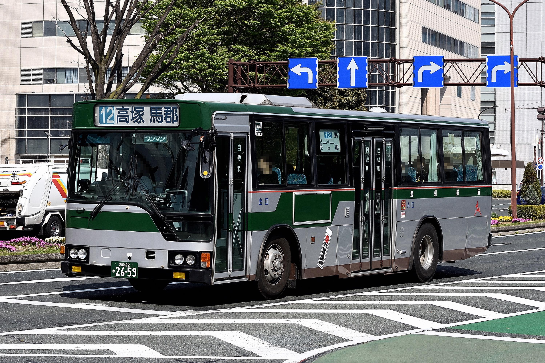 Entetsu_2659